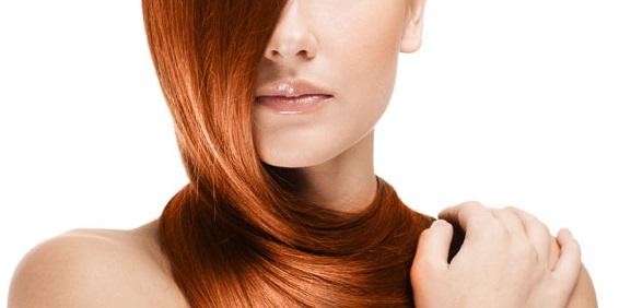 Placa de îndreptat părul