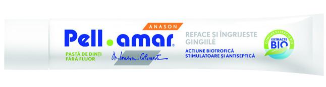 anason-700x7001