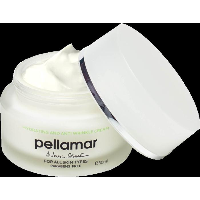 crema hidratanta-700x700.png