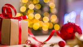 Idei de cadouri de Crăciun, sub 100 de lei!