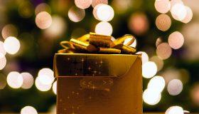 Idei de cadouri de Crăciun, sub 50 de lei!
