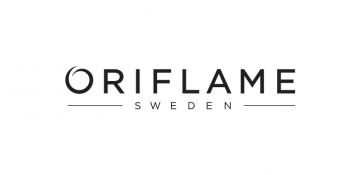 4 produse Oriflame ce nu-mi lipsesc niciodată din portfard